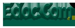 Edoc Com Consultancy Sdn. Bhd.